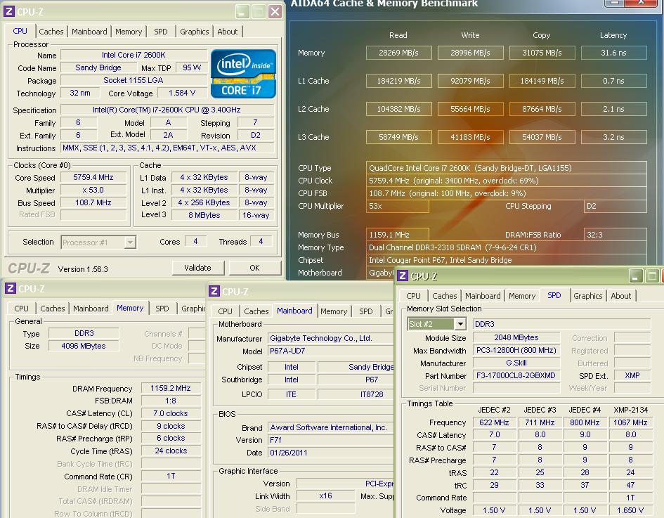 screenshot071f.png