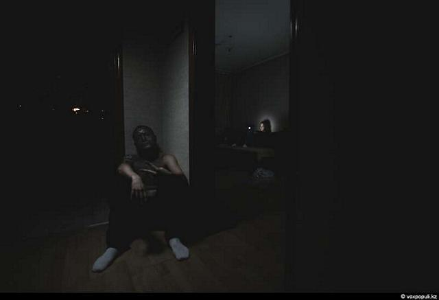 Darkness09035